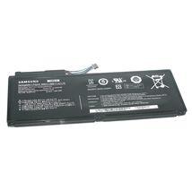 АКБ Samsung AA-PN3VC6B 900X4B 11.1V Black 5500mAh Orig