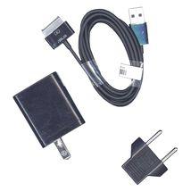 Блок питания для планшета Asus 18W 5V 2A 40-pin TF201