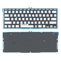 "Подсветка для клавиатуры Apple MacBook Air 11"" A1370 2010 2011"