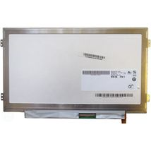 Матрица с тачскрином (модуль) для ноутбука Lenovo S10-2, S10-3