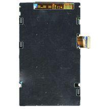 "Матрица для телефона 3"", Slim (тонкая), 400x240, Светодиодная (LED), без креплений, глянцевая Sony Ericsson TXT Pro CK15"