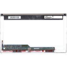"""Матрица для ноутбука 14,0"""", 1366x768, глянцевая, светодиодная (LED) подсветка, коннектор слева, CMO, 40 pin, N140BGE-L23 G"""