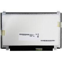 Матрица для ноутбука Asus VivoBook Series X200