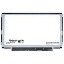 Матрица для ноутбука Lenovo ThinkPad Edge Series E145