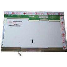 "Матрица для ноутбука 14,1"", Normal (стандарт), 30 pin (сверху справа), 1280x800, Ламповая (1 CCFL), без креплений, глянцевая, Chi Mei (CMO), N141L1-L01"