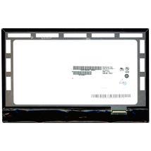 "Матрица для планшета 10,1"", Normal (стандарт), 36 pin (снизу справа), 1280x800, Светодиодная (LED), без креплений, глянцевая, AU Optronics (AUO). Матрица для планшета Asus MeMO Pad 10 (ME102A)"