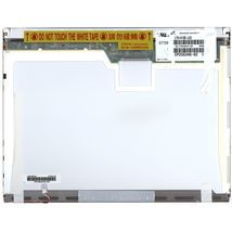 "Матрица для ноутбука 14,1"", Normal (стандарт), 30 pin (сверху справа), 1280x768, Ламповая (1 CCFL), без креплений, глянцевая, Samsung, LTN141XB-L03"