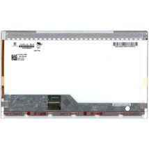 "Матрица для ноутбука 14,0"", Normal (стандарт), 40 pin (снизу слева), 1600x900, Светодиодная (LED), без креплений, глянцевая, Chi Mei (CMO), N140O6-L02"