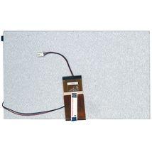 "Матрица для планшета 10,1"", Normal (стандарт), 60 pin (снизу по центру), 1024x600, Светодиодная (LED), без креплений, матовая, AU Optronics (AUO), E203460"