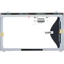 """Матрица для ноутбука 14,0"""", Slim (тонкая), 40 pin (снизу справа), 1366x768, Светодиодная (LED), крепления сверху\снизу, матовая, Samsung, LTN140AT21-002"""