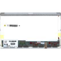 "Матрица для ноутбука 14,0"", Normal (стандарт), 40 pin (снизу слева), 1600x900, Светодиодная (LED), без креплений, глянцевая, LG-Philips (LG), LP140WD1-TLD2"