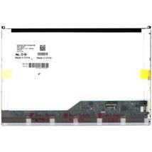 """14,1"""", Normal (стандарт), 30 pin (снизу справа), 1440x900, Светодиодная (LED), крепления сверху,  матовая, LG-Philips (LG), LP141WP2-TPA1"""