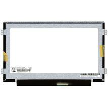 Матрица для ноутбука Asus Eee PC Series Eee PC X101