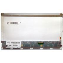 "Матрица для ноутбука 13,3"", Normal (стандарт), 40 pin (снизу справа), 1366x768, Светодиодная (LED), без креплений, матовая, LG-Philips (LG), LP133WH1-TLB1"