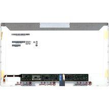 "Матрица для ноутбука 15,6"", Normal (стандарт), 40 pin (снизу слева), 1366x768, Светодиодная (LED), без креплений, матовая, AU Optronics (AUO), B156XTN02.2"