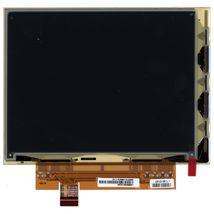 """Матрица для электронной книги 6.0"""", E-Ink, 39 pin (слева), 1024x768, без креплений, матовая, Flexible, LG, LB060X02-RD01 FL"""