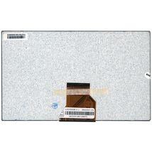"Матрица для планшета 7"", Normal (стандарт), 50 pin (снизу по центру), 800x480, Светодиодная (LED), без креплений, матовая, Innolux, AT070TN90 v.4"