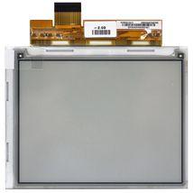 """Матрица для электронной книги 5.0"""", E-Ink, 39 pin (слева), 800x600, без креплений, матовая, PVI, ED050SC3(LF)"""