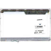 "Матрица для ноутбука 17,1"", Normal (стандарт), 30 pin (сверху справа), 1440x900, Ламповая (1 CCFL), без креплений, глянцевая, LG-Philips (LG), LP171WP4-TLN1"