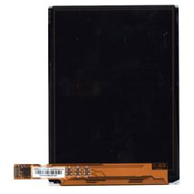 """Матрица для электронной книги  6.0"""", E-Ink, 34 pin (снизу справа), 800x600, без креплений, матовая, PVI с контроллером, ED060SC7(LF)H3"""