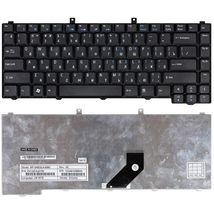 Клавиатура  Acer 99.N5982.20R