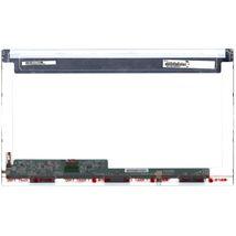 "Матрица для ноутбука 17,3"", Normal (стандарт), 30 pin eDP (снизу слева), 1600x900, Светодиодная (LED), без креплений, глянцевая, Chi Mei (CMO), N173FGE-E23"