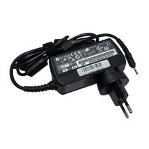 Блок питания для планшета Acer Tablet Iconia W3-810 18W 12V 1.5A 3.0x1.1mm AR181203011QC Travel Charger