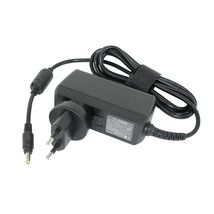 БП Asus 36W 12V 3A 4.8x1.7mm AS361204817 Travel Charger OEM