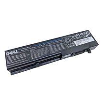 АКБ Dell RK813 Studio 1435 11.1V Black 5200mAh OEM