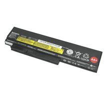 АКБ Lenovo-IBM 42T4863 11.1V Black 5160mAh Orig