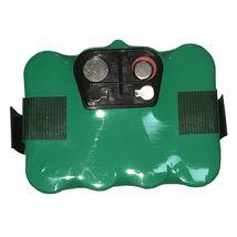 Аккумулятор для пылесоса Zebot Z320 Z320