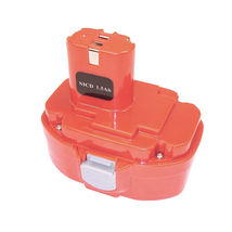 Аккумулятор для шуруповерта Makita BFS450 BFS450