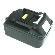 Аккумулятор для шуруповерта Makita 194205-3 BCF050Z 3.0Ah 18V черный Li-Ion