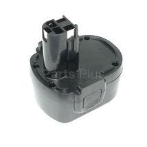 Аккумулятор для шуруповерта Skil 120BAT 2.0Ah 12V черный