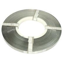 Никелевая полоса для шуруповертов (0.2*10мм) 1 рулон (1,5кг)