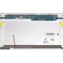 "Матрица для ноутбука 15,6"", Normal (стандарт), 30 pin (снизу слева), 1366x768, Ламповая (1 CCFL), без креплений, глянцевая, LG-Philips (LG), LP156WH1(TL)(D1)"