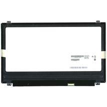 Матрица для ноутбука HP Spectre XT 15 Series XT 15t Series