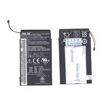 Оригинальная аккумуляторная батарея для планшета Asus C11N1303 T300LA 3,7V Silver 570mAhr 2,2Wh