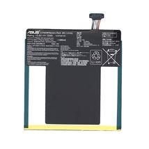 Оригинальная аккумуляторная батарея для планшета Asus C11P1402 FonePad 7 FE375CXG  3.8V Black 3910mAhr 15Wh