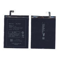 Оригинальная аккумуляторная батарея для OPPO BLP557 N1 3.8V Black 3470mAh 13.19Wh