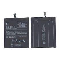 Аккумуляторная батарея для смартфона Xiaomi BN30 Redmi 4A 3.85V 3100mAh 11.94Wh
