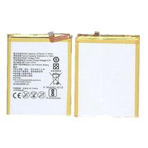 Аккумуляторная батарея для смартфона Huawei HB386483ECW+ G9 Plus 3.85V Silver 3300mAh 12.71Wh