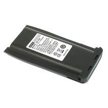 Аккумуляторная батарея для радиостанции Hytera TC-700, TC-700P, TC-780, TC-780M, ТАКТ-302 Li-ion 1700mAh 7.4V