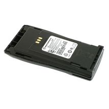 Аккумуляторная батарея для радиостанции Motorola CP040, CP140, CP150, CP160, CP180, CP200, CP200XLS, DP1400, EP450, GP3188, GP3688, PR400 Li-ion 2500mAh 7.4V