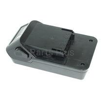 Аккумулятор для шуруповерта Senco VB0118 2.0Ah 18V черный