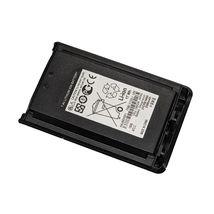 Аккумуляторная батарея для радиостанции Vertex FNB-V103Li VX-228 Li-ion 2300mAh 7.4V