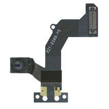 Шлейф фронтальной камеры для Apple iPhone 5