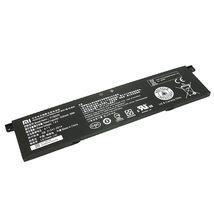 Аккумуляторная батарея для ноутбука Xiaomi R13B02W Mi Air 13.3 7.66V Black 5230mAh Orig