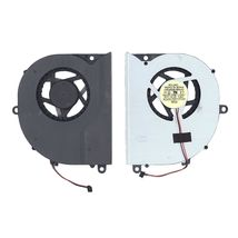 Вентилятор для ноутбука Samsung DP500A2D 300A 5V 0.5A 3-pin ADDA