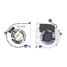 Вентилятор для ноутбука Acer Aspire 3750, 3750G, 3750Z 5V 0.5A 4-pin SUNON